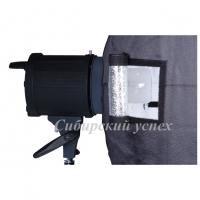 Комплект студийного оборудования QLBK-1000