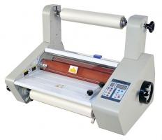 Ламинатор рулонный PD FM-360