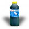 PRESTIGE – чернила для Epson BLACK/черный, 1000мл