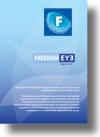 FreedomEye HeightMap