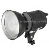Осветитель QL-500BW галогеновый