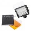 Осветитель LED-48H светодиодный