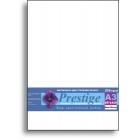 PRESTIGE фотобумага PREMIUM Semi-Glossy 270 гр. А3 20 л.