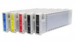 Комплект ПЗК для Epson SureColor T3000 (T5000, T7000)