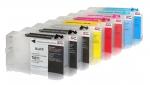 Комплект ПЗК для Epson Stylus Pro 4880