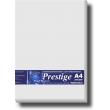 Сублимационная бумага для термопереноса, А4