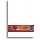 PRESTIGE Canvas / Холст 380 гр. А3 10 л., темная основа
