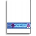 PRESTIGE фотобумага PREMIUM Silk/Шёлк 270 гр. А4 20 л.