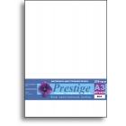 PRESTIGE фотобумага PREMIUM Silk/Шёлк 270 гр. А3 20 л.